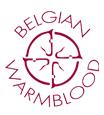 bwp_logo.jpg