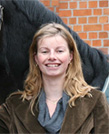 Adriana Van Tilburg
